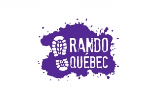 Logo RandoQuébec3