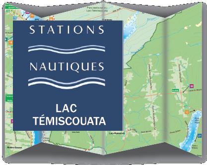 StationNautiqueLacTemiscouata@2x