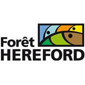 Forêt Hereford