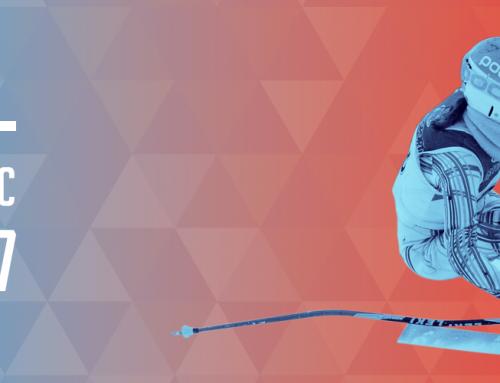 Innovation numérique québécoise au service des Jeux du Québec