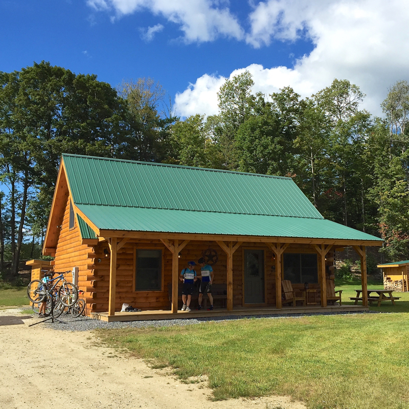 2015-09-11 - Kingdom Trails - 14