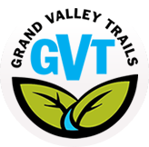 Grand Valley Trails Association