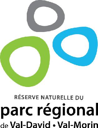 Parc Régional Val David / Val-Morin