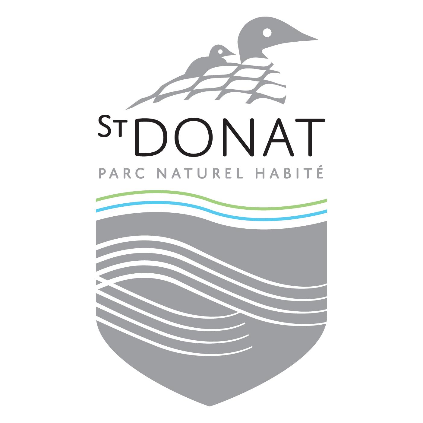 CDE St-Donat