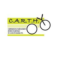 Carthy