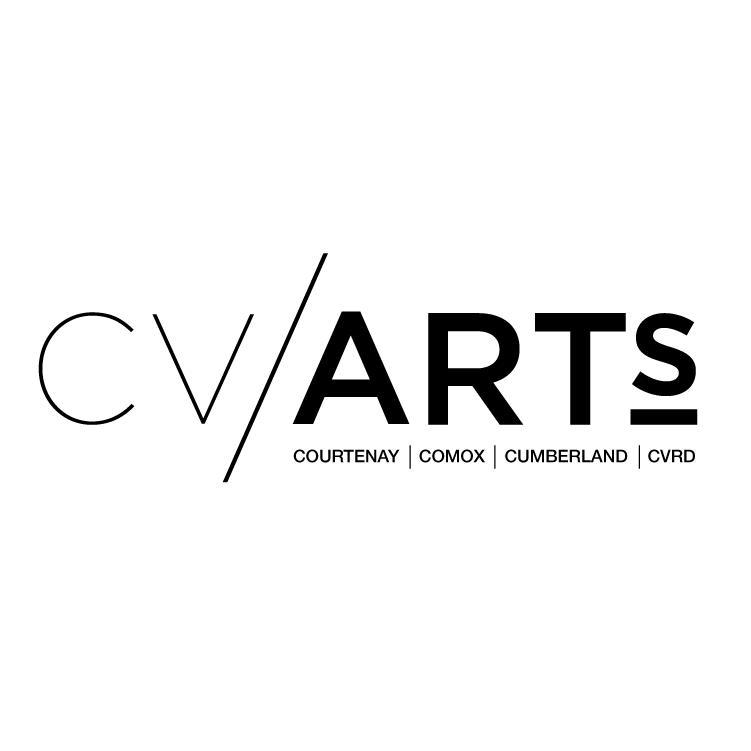 Central Island Arts Guide & Studio Tour