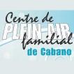 Centre de plein-air familial de Cabano