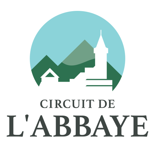 Circuit de LAbbaye
