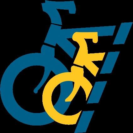 Circuits cyclables Cyclosportif