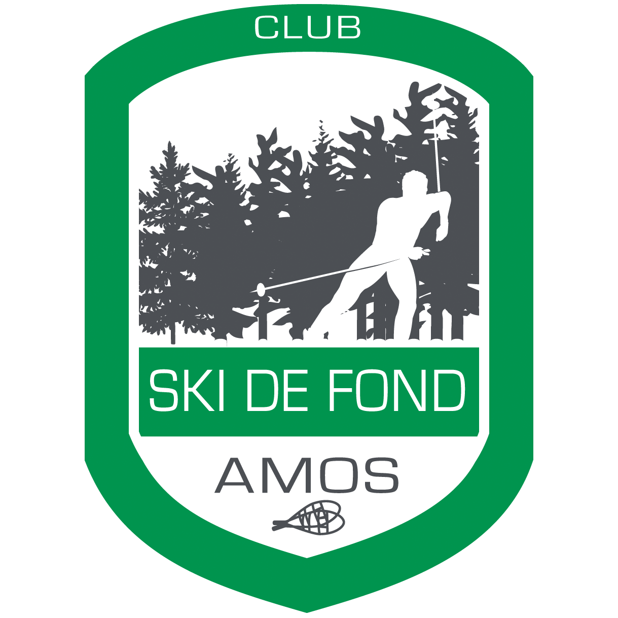 Club de ski de fond d'Amos