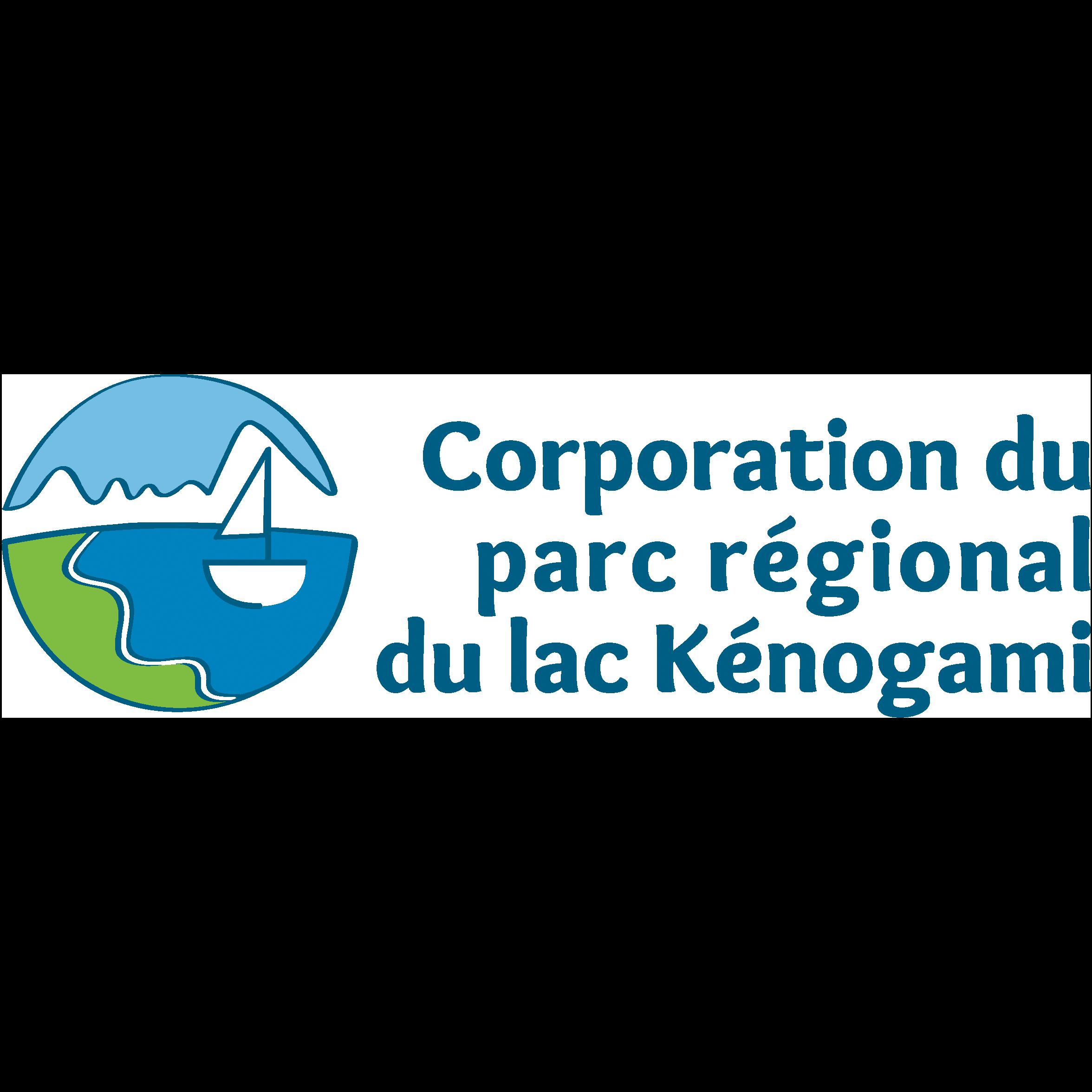 Corporation du parc régional du lac Kénogami
