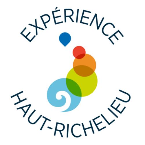 Expérience Haut-Richelieu