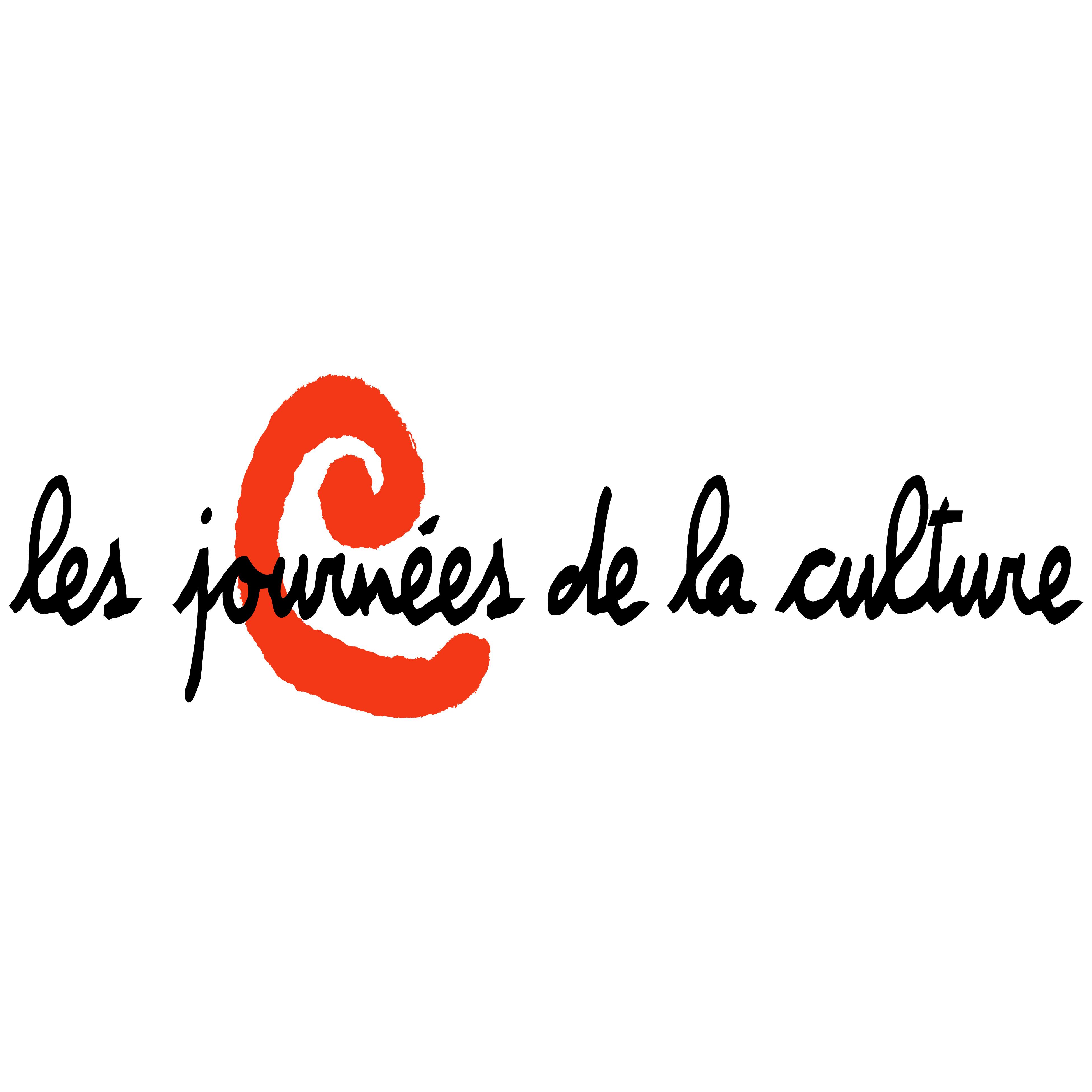 Blainville - Les journées de la culture