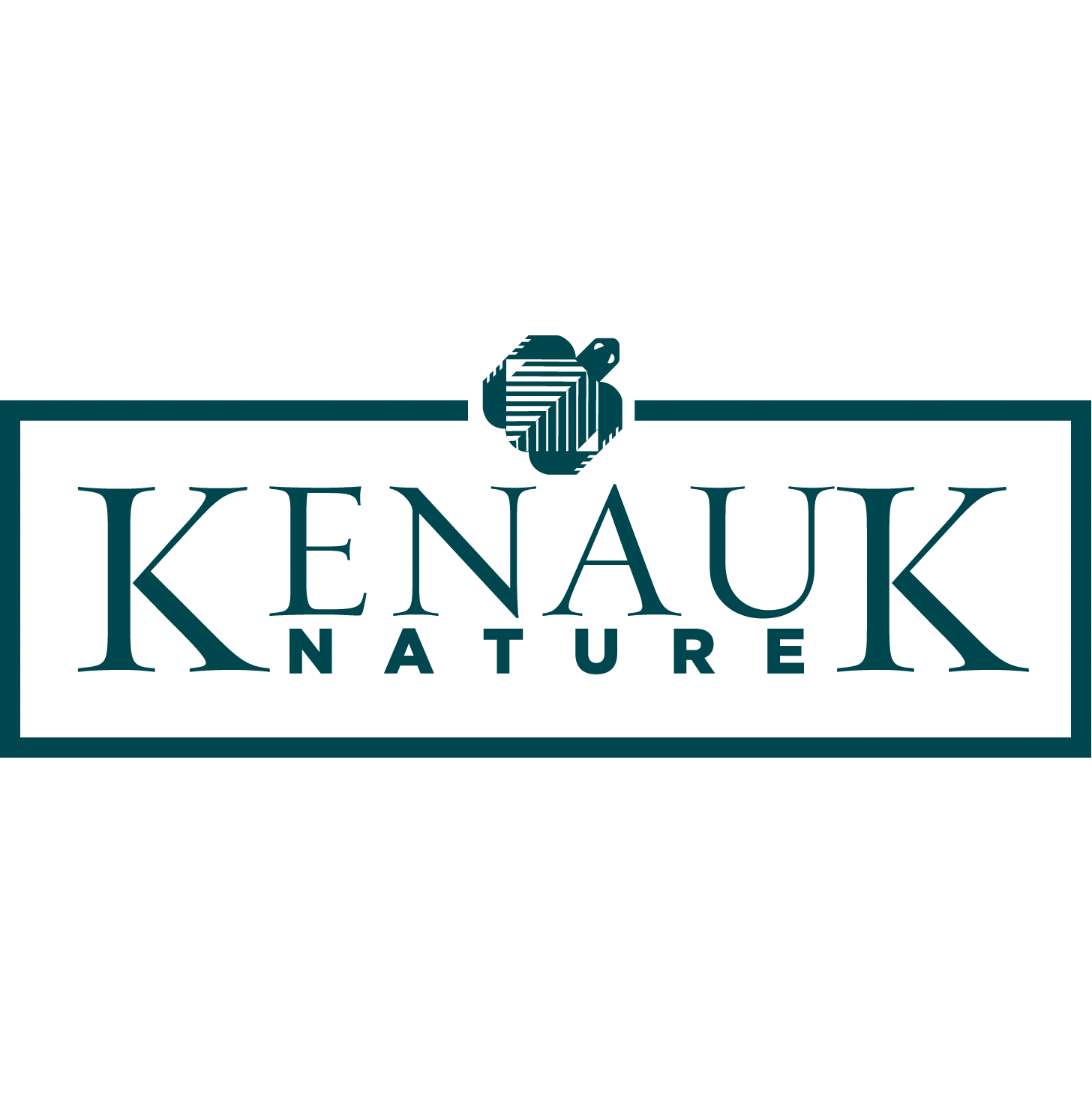 Kenauk Nature