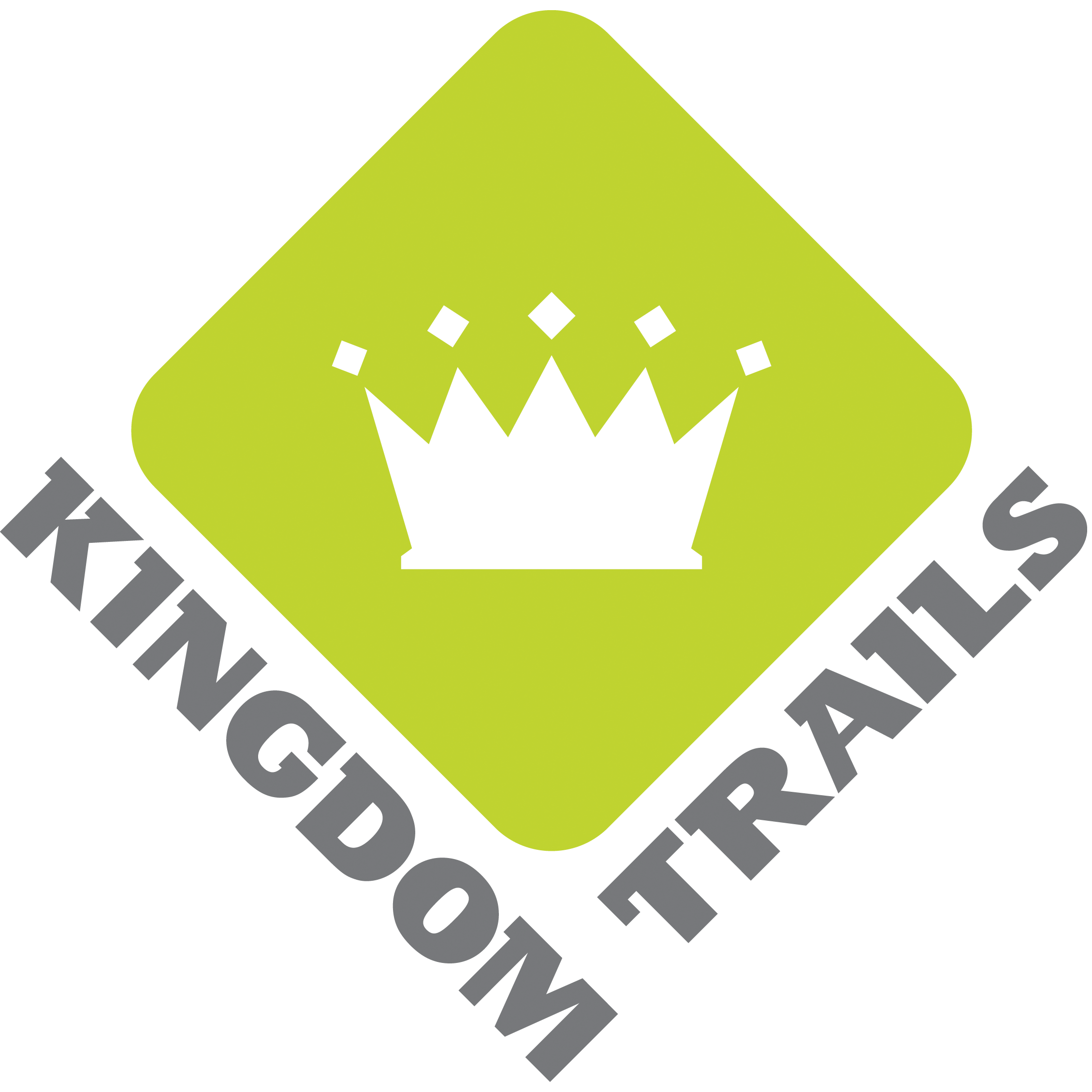 Kingdom Trails
