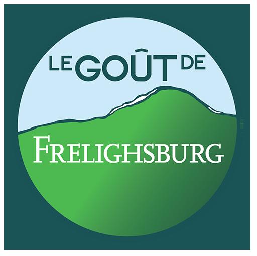 Le goût de Frelighsburg