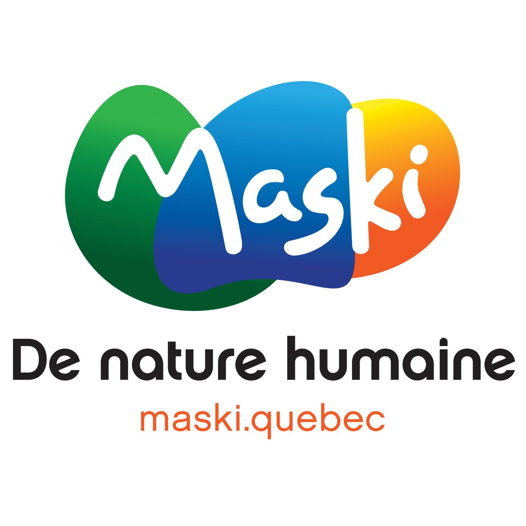 MRC Maskinongé