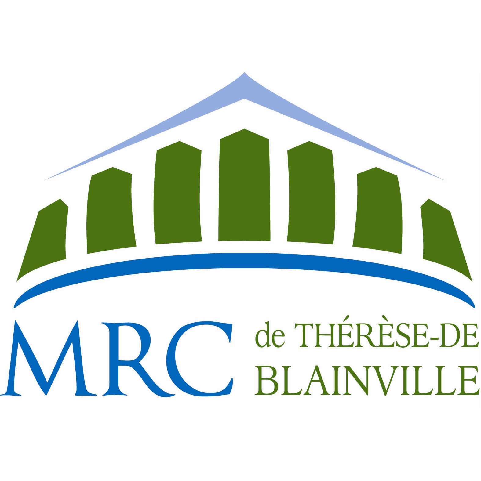 MRC Thérèse-de-Blainville