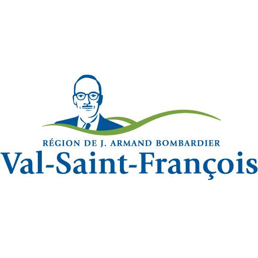 MRC Val-Saint-François
