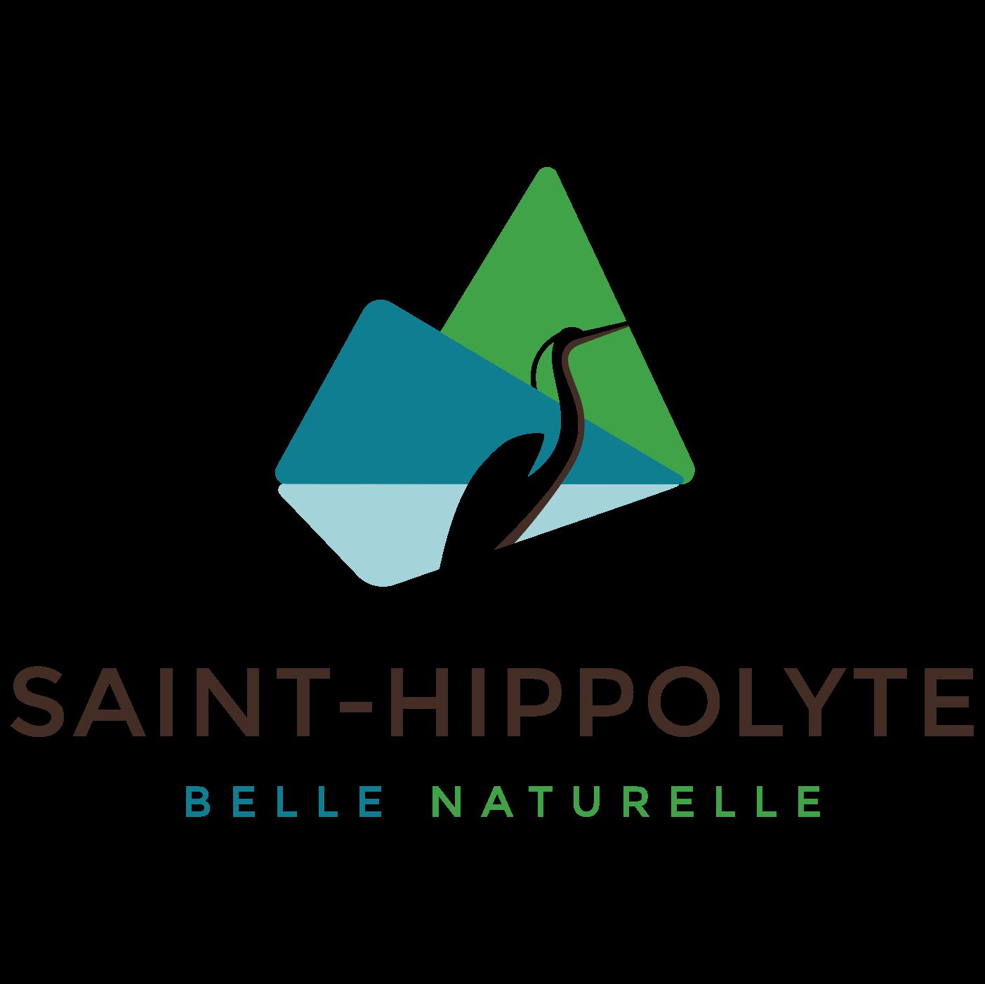 Municipalité de Saint-Hippolyte