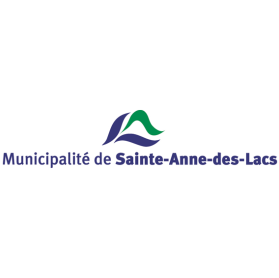 Municipalité de Sainte-Anne-des-Lacs