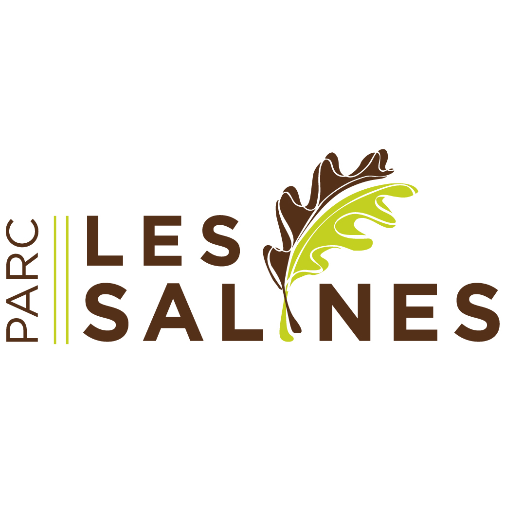 Parc Les Salines