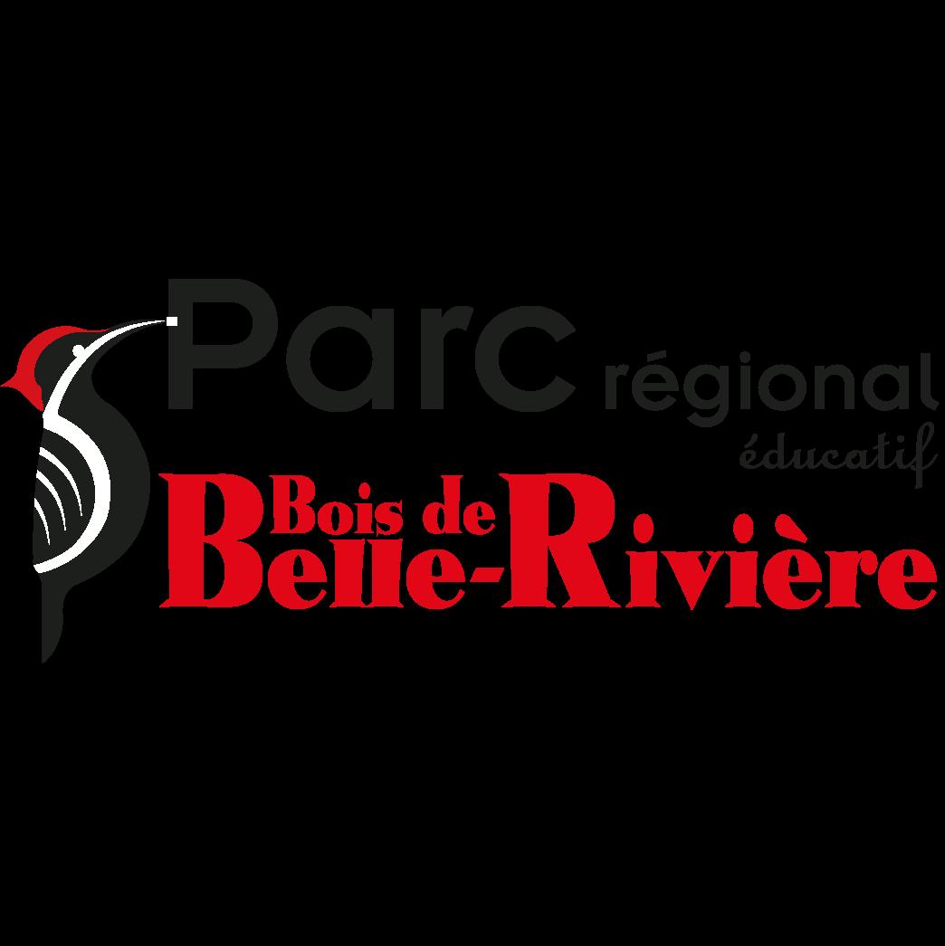 Parc Régional Bois de Belle-Rivière