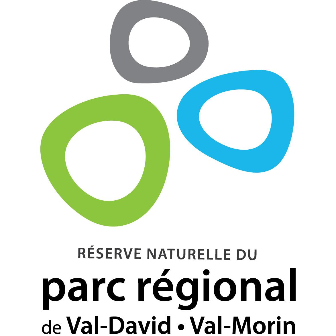 Parc régional Val-David -Val-Morin