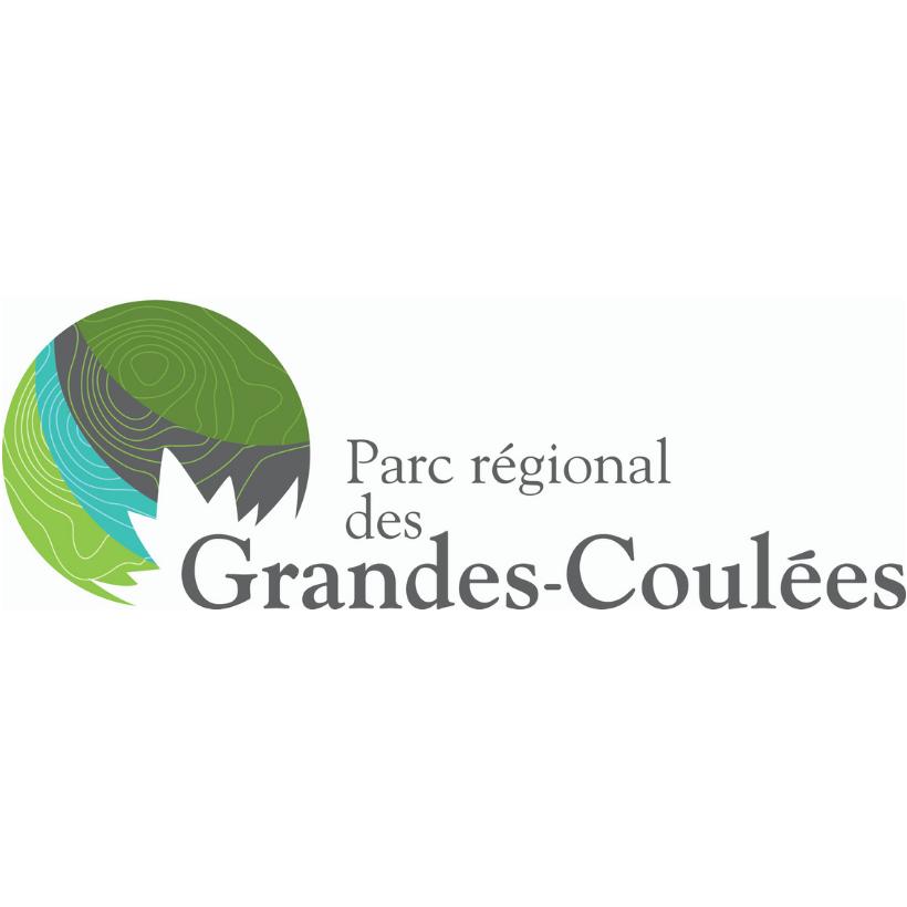 Parc régional des Grandes-Coulées