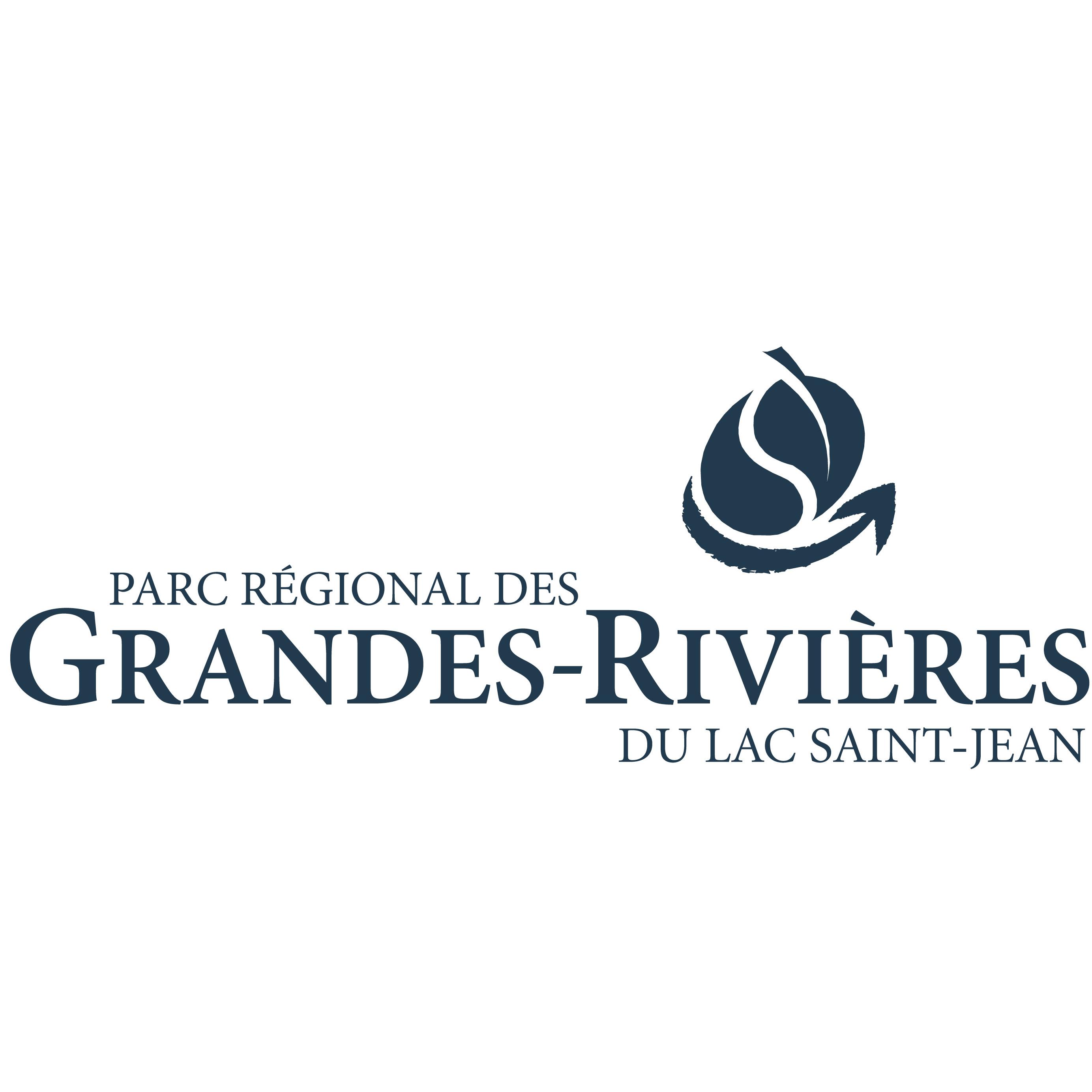 Parc régional des Grandes-Rivières du lac Saint-Jean