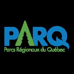 Parcs régionaux du Québec