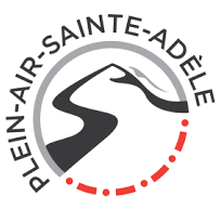 Plein-air-Sainte-Adèle