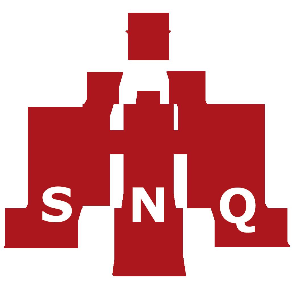 Sentier national