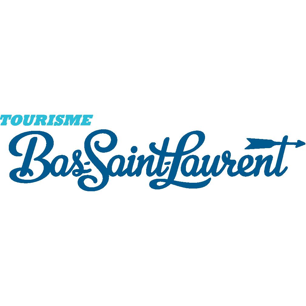 Tourisme Bas-Saint-Laurent