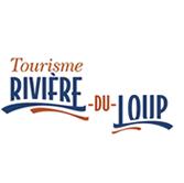 Tourisme Riviere-du-Loup