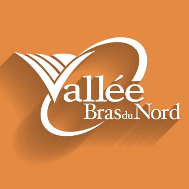 Vallée-Bras-du-Nord