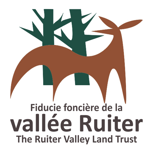 Vallée Ruiter