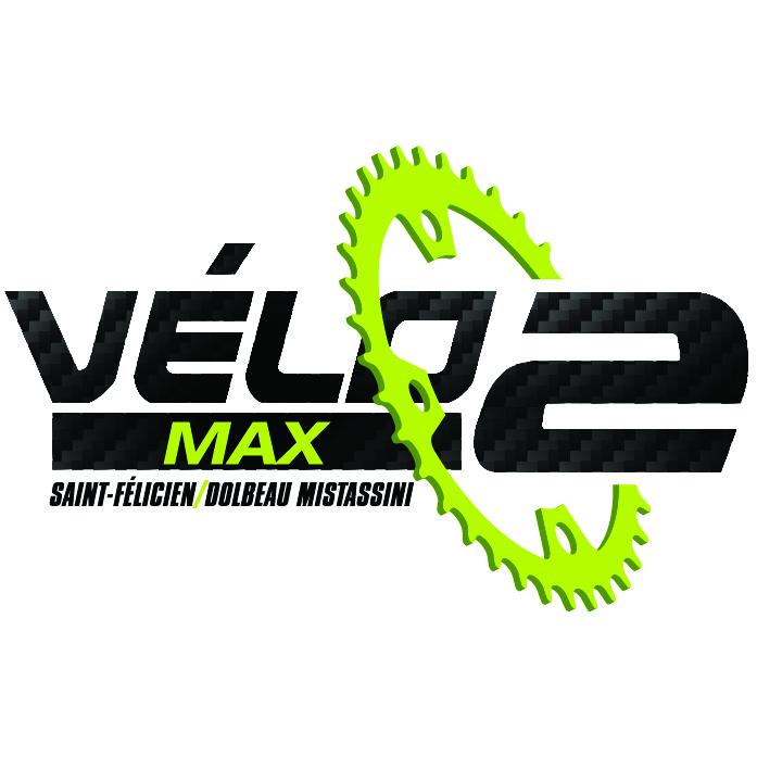 Velo2max
