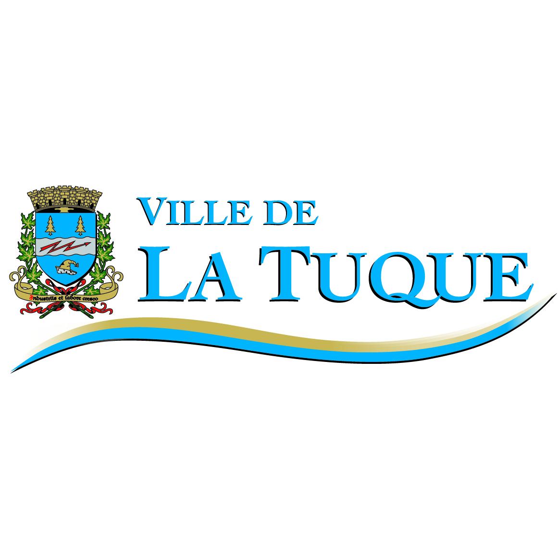 Ville de La Tuque