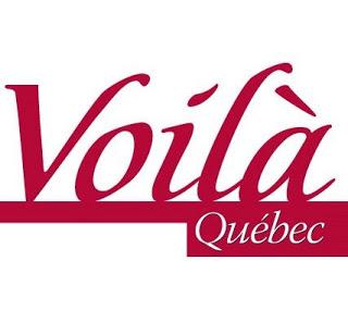 Voilà Québec