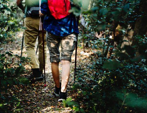 6 endroits méconnus où faire de la randonnée au Québec